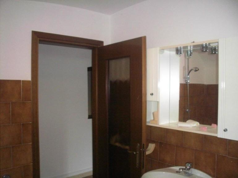 bagno-piano-terra-2