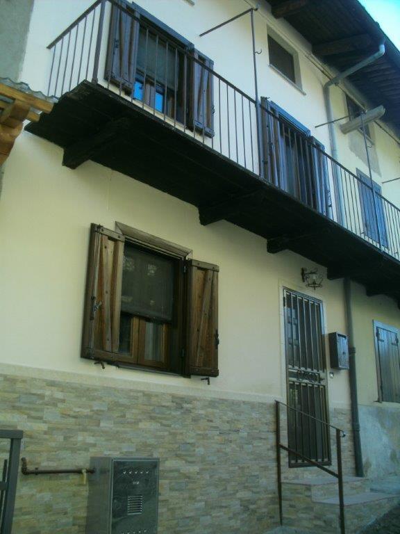 facciata2-1