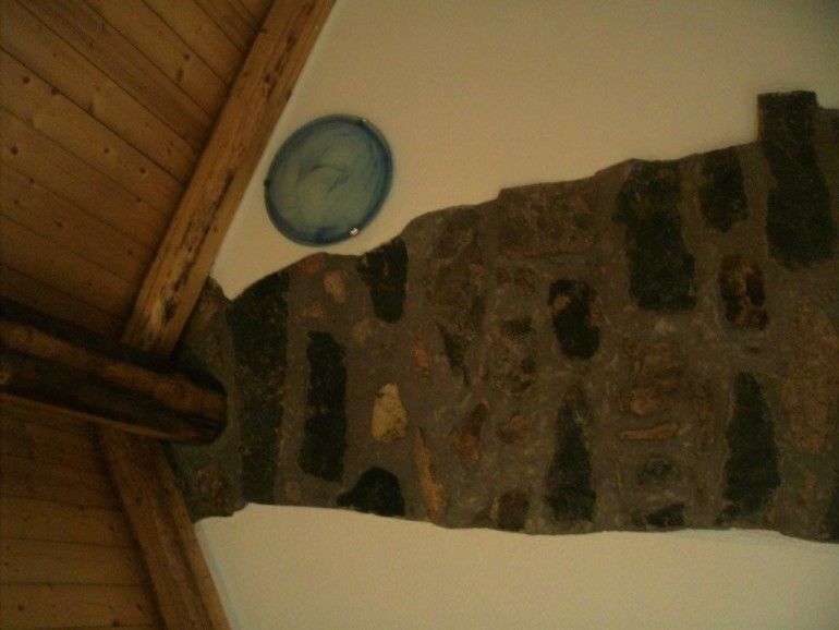 secondo-piano-vista-pietra-grande