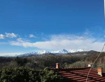 vista-monti-inverno
