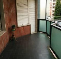 Appartamento_vendita_Biella_foto_print_570155388