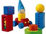 giochi-bambini-0-36-mesi