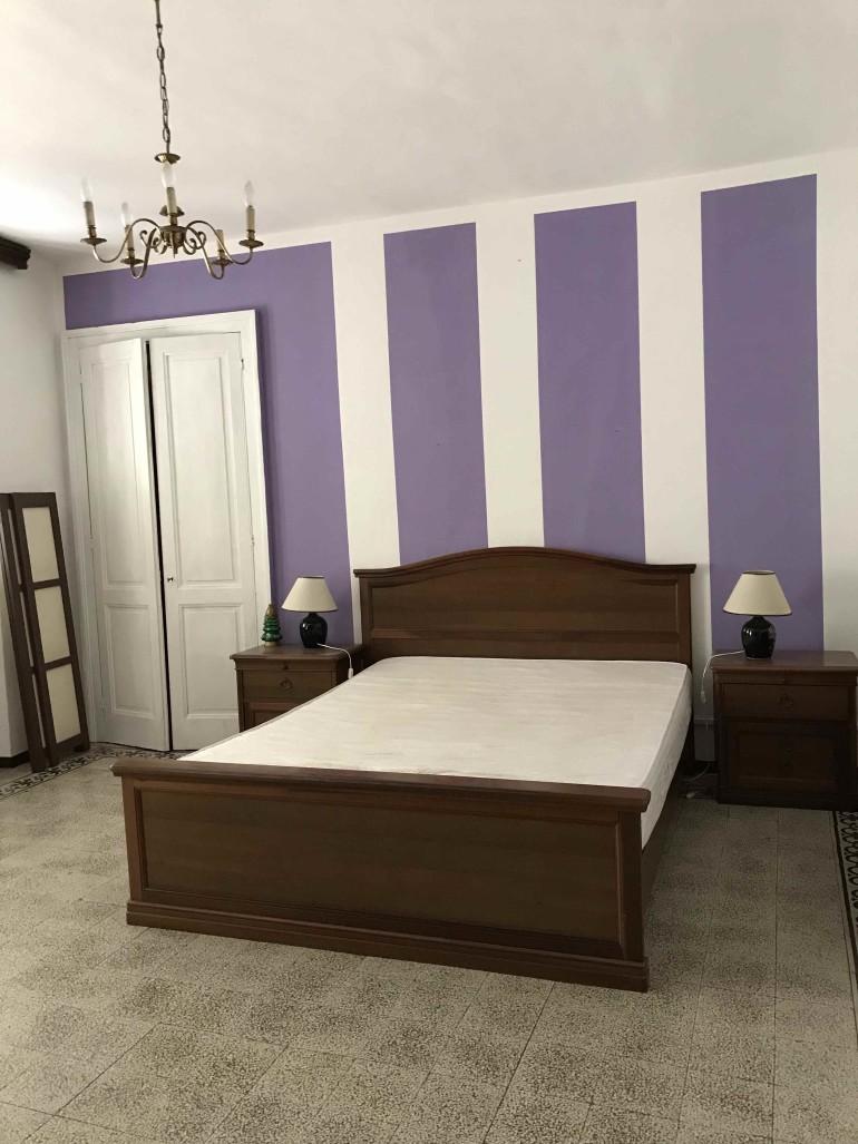 Fwd_ Re_ foto appartamento (3)