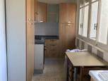 Fwd_ Re_ foto appartamento (4)