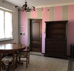 Fwd_ Re_ foto appartamento (5)