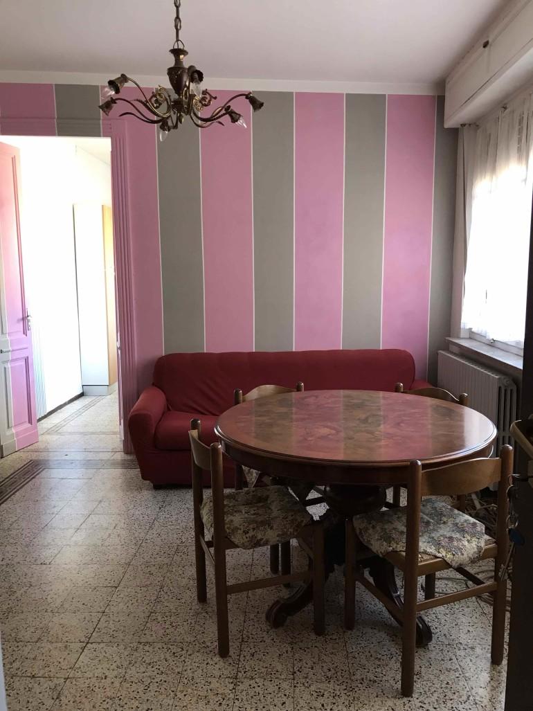 Fwd_ Re_ foto appartamento (6)