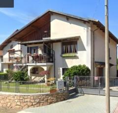 Foto casa Masserano 1